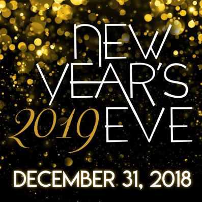 Image result for new years eve images 2019