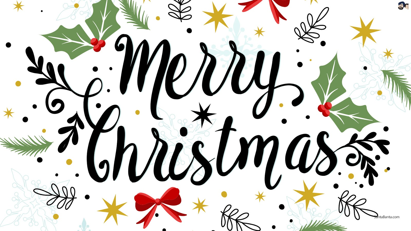 Image result for merry christmas images 2019