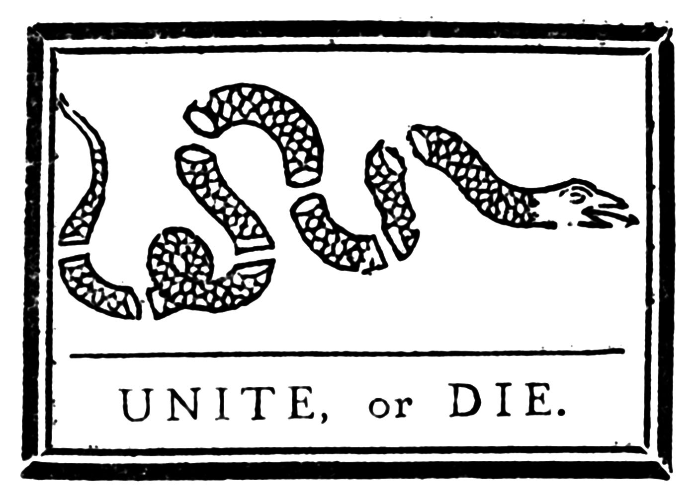 Unite or Die: Building a New Democratic Alignment - Common Defense ...
